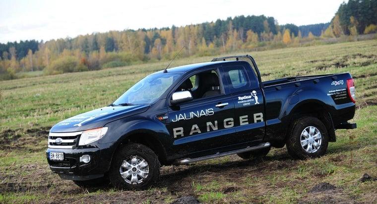 much-ford-ranger-weigh