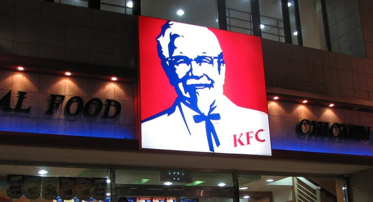 much-full-meal-deal-cost-kentucky-fried-chicken