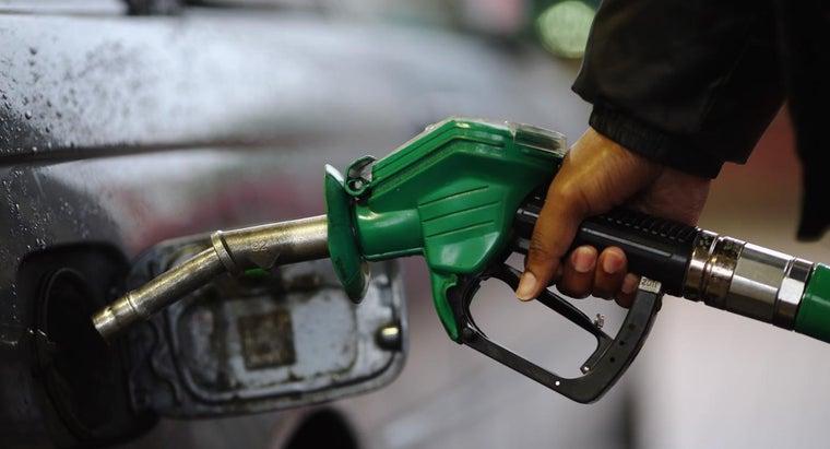much-gallon-gasoline-weigh