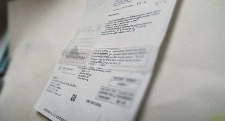 much-gas-bill-per-month