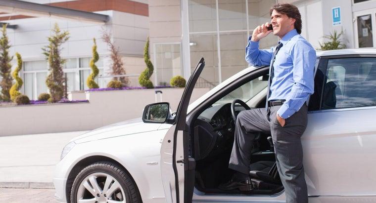 much-gas-car-use-idling