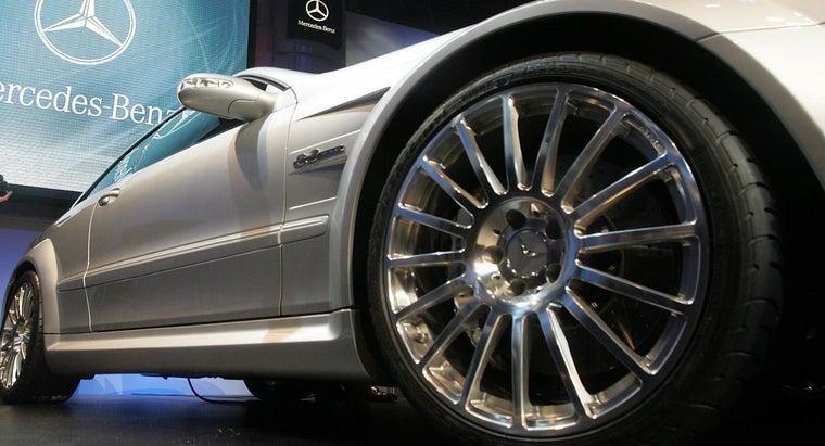 much-horsepower-454-engine