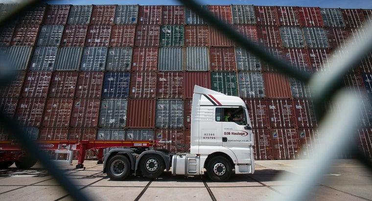 much-import-tax-china-usa