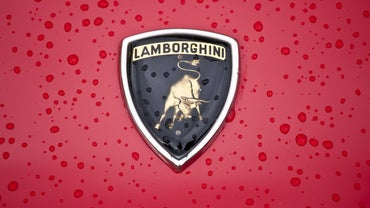 How Much Does a Lamborghini Egoista Cost?