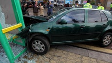 How Much Liability Car Insurance Is Necessary?