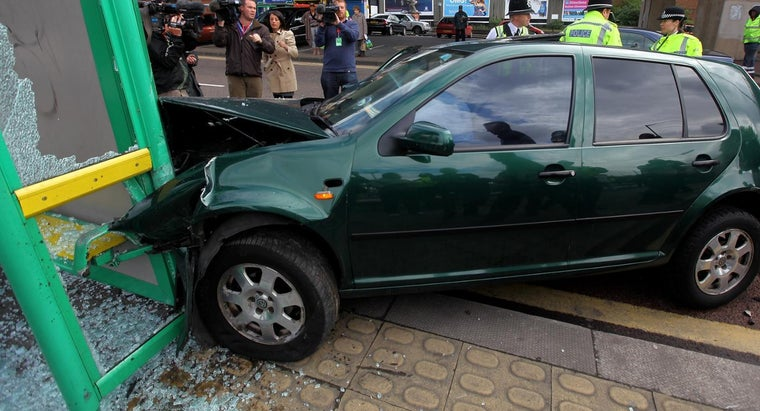 much-liability-car-insurance-necessary
