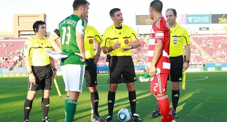 much-mls-referees-make