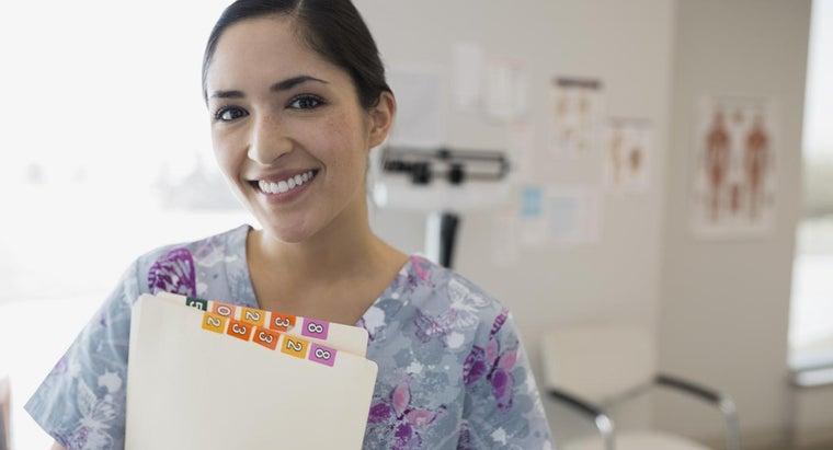 much-money-can-nurses-make-florida