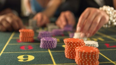 How Much Money Do Casinos Make Per Day?
