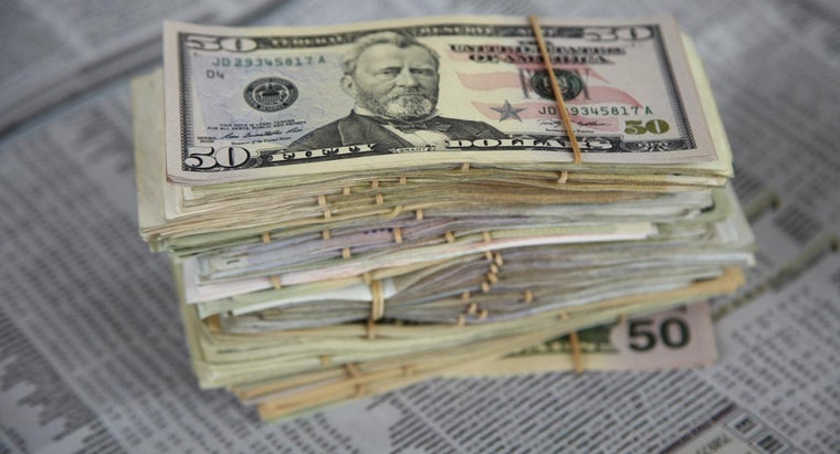 much-money-did-al-capone-make