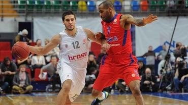How Much Money Do European Basketball Players Make?