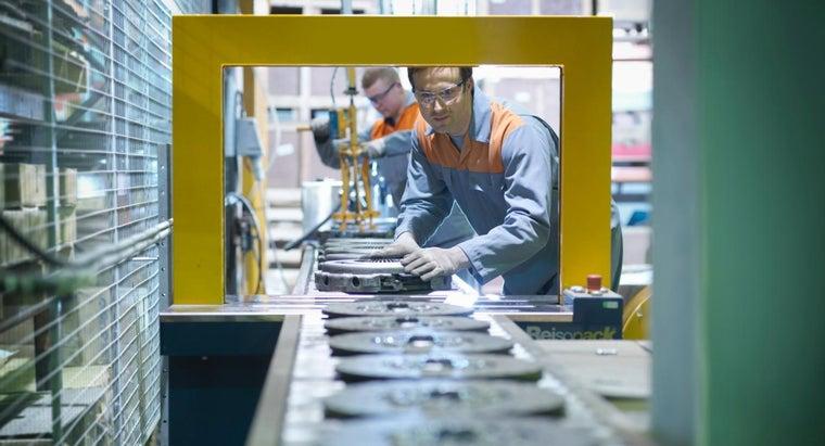 much-money-factory-worker-make