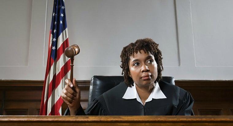 much-money-judge-make-per-year