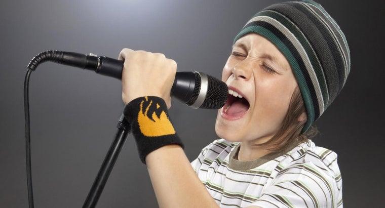 much-money-professional-singers-make