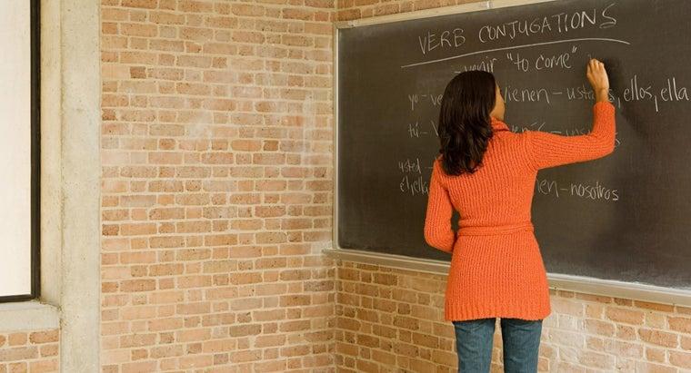 much-money-substitute-teachers-make