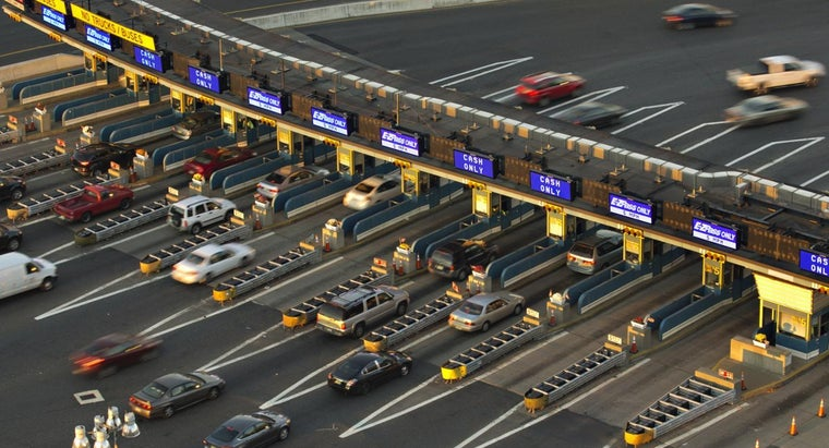 much-money-toll-booth-workers-new-jersey-make-per-hour-per-year