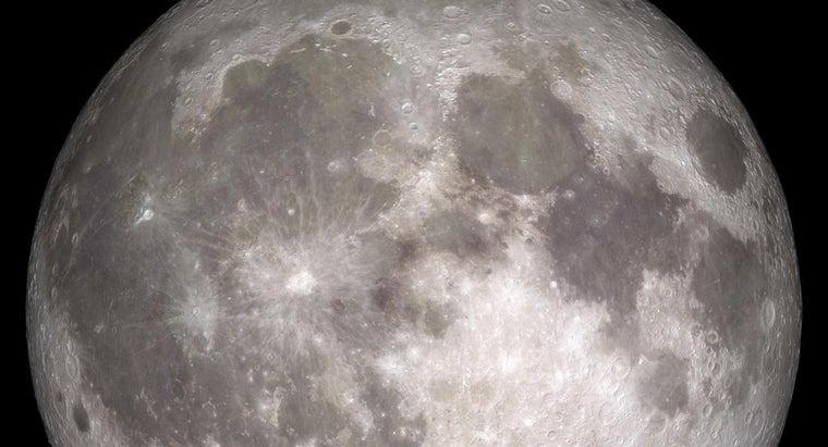 much-moon-weigh
