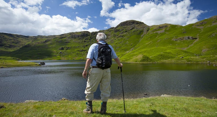 much-national-park-pass-seniors-usually-cost