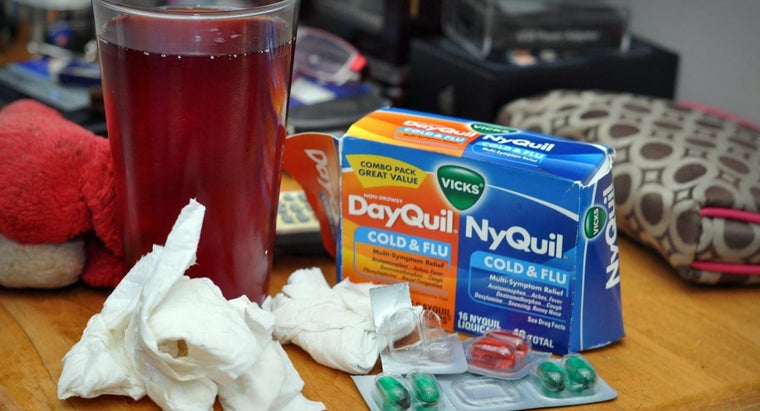 much-nyquil-much