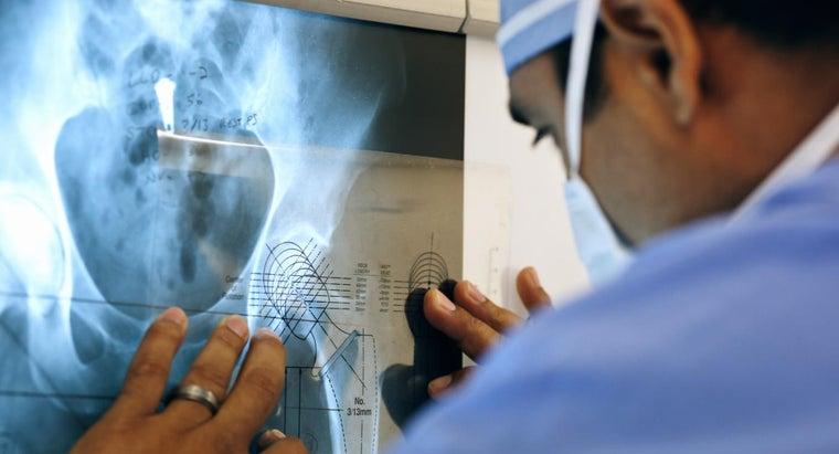 much-orthopedic-surgeons-make