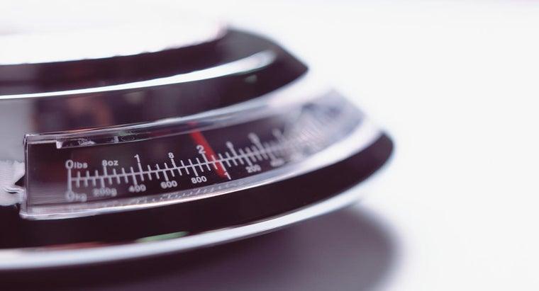 much-ounce-weigh