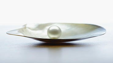 How Much Is a Pearl Worth?