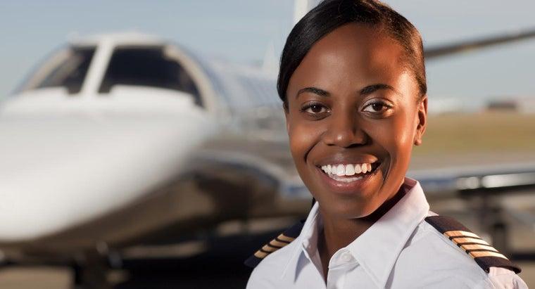 much-pilots-earn