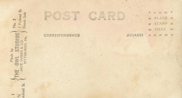 much-postage-put-postcard