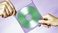 How Much Postage Is Required to Mail a CD?