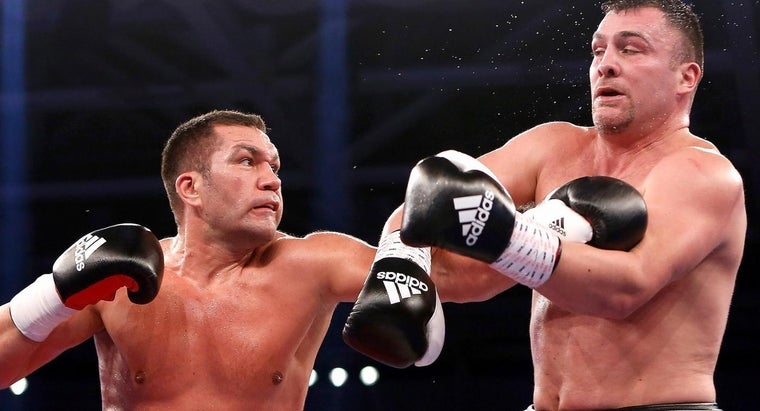 much-professional-boxers-paid-per-fight