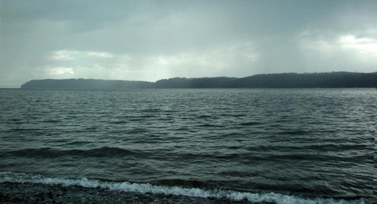 much-rainfall-ocean