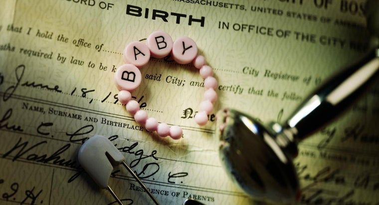 much-replacement-birth-certificate-cost