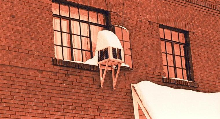much-routine-maintenance-window-air-conditioner-need