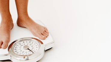 How Much Should a 5-Foot 3-Inch Woman Weigh?