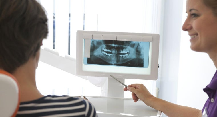 much-should-expect-pay-dental-implants
