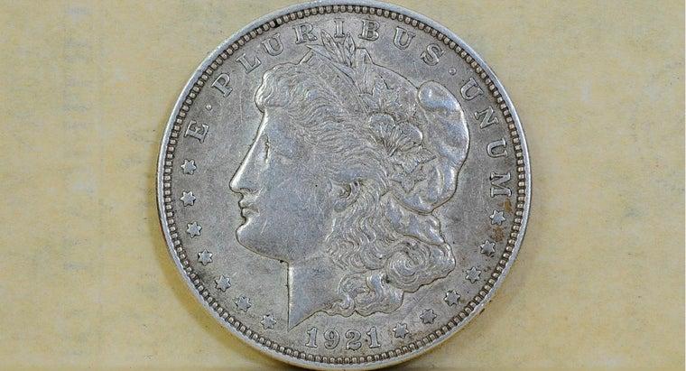 much-silver-dollar-weigh