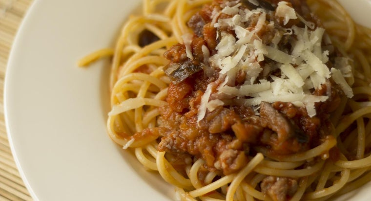 much-spaghetti-should-cook-per-person