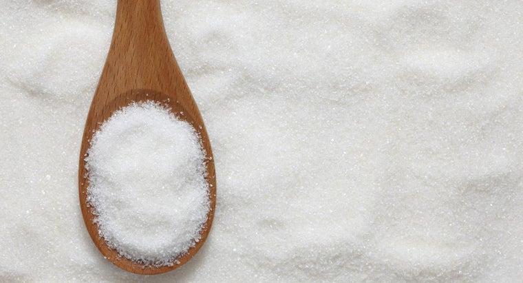 much-splenda-equal-1-cup-sugar