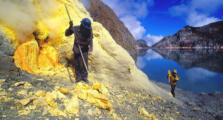 much-sulfur-worth
