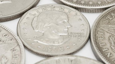 How Much Is a Susan B. Anthony Coin Worth?