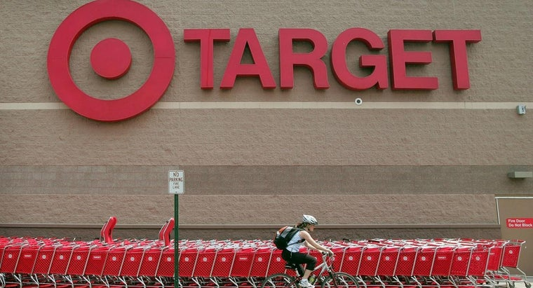 much-target-corporation-worth