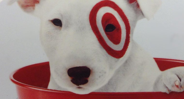 much-target-manager-make