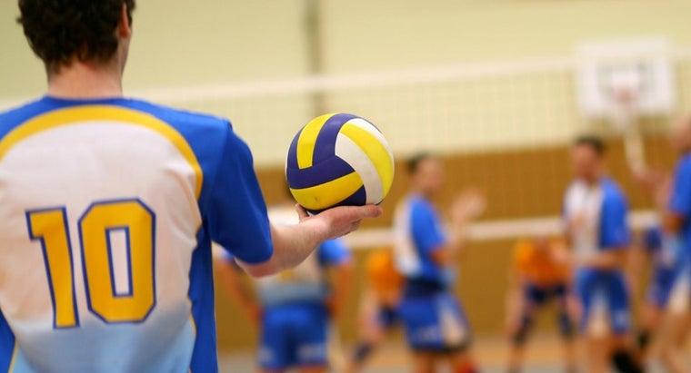 much-volleyball-weigh