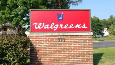 How Much Does Walgreens Pay an Hour?