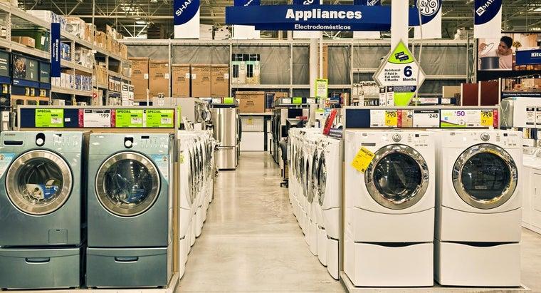 much-washing-machine-weigh