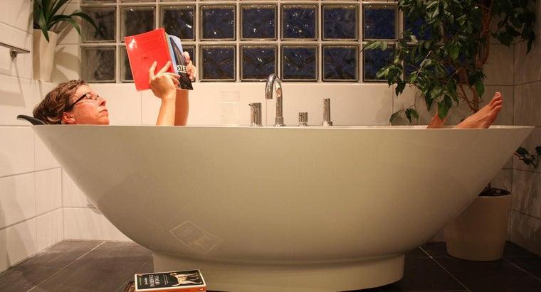 much-water-fill-bath