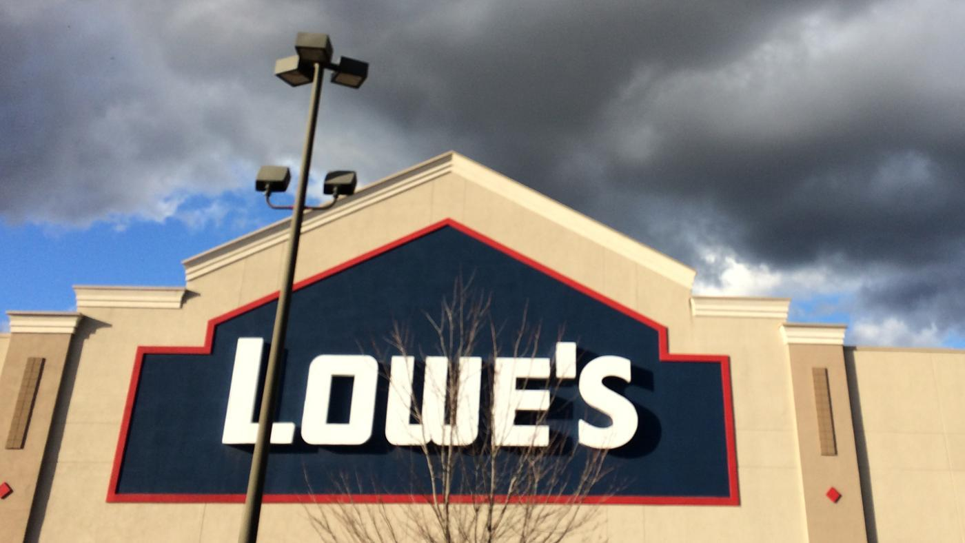 How Much Are Water Heaters At Lowes Reference Com