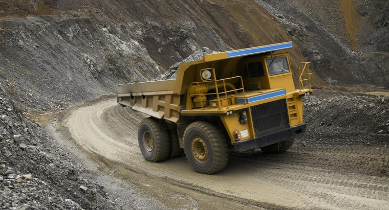 much-weight-can-dump-truck-carry