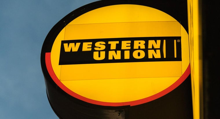 much-western-union-charge