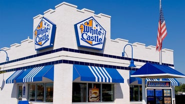 How Much Does a White Castle Franchise Cost?